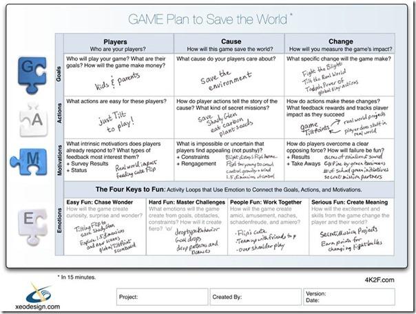 xeo_game_plan_example_thumb1