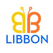 LIBBON Korea