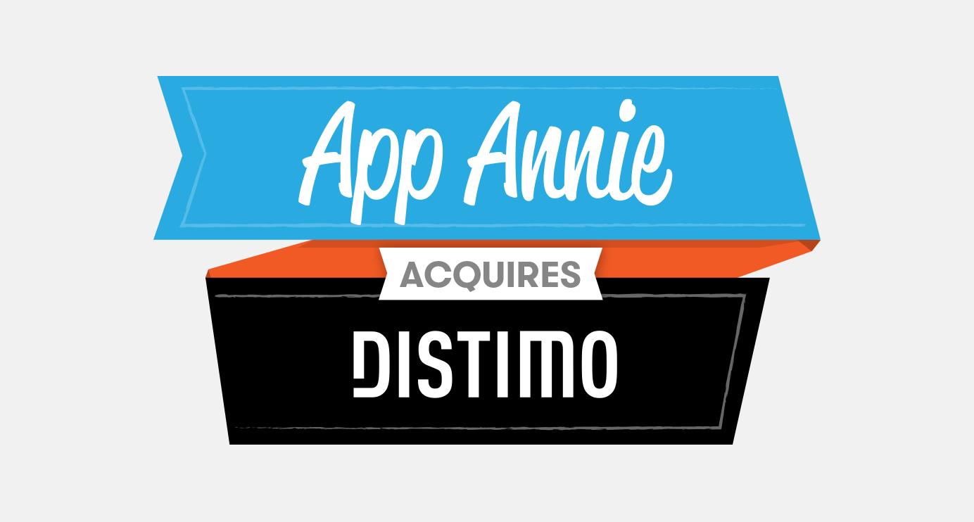 Annie-Distimo-Blog-Header-Banner-1384x742@2x