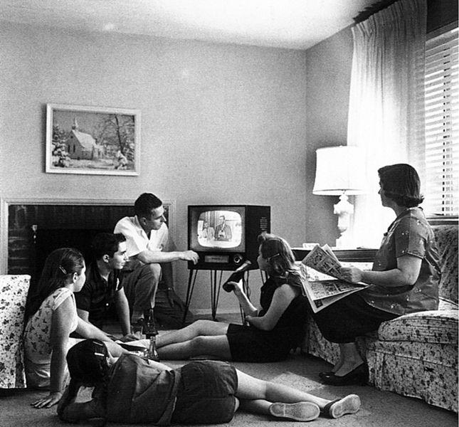 애플, 아마존, 구글이 경쟁하는 미래 TV 모습은?