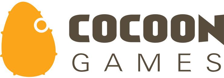 cocoongames_ci_color