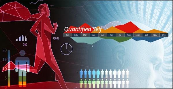 quantified-self_-copy