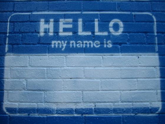 20130221-hello