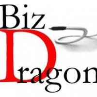 BizDragon S.R.L