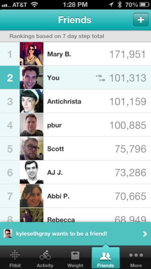 fitbit-app-100036699-medium