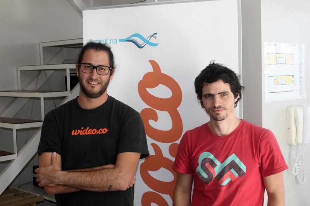 [남미 스타트업 #1] 무료로 멋지게 PT하고 싶다고? 위데오(Wideo)를 기억하라! - 'Startup's Story Platform'