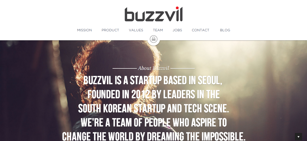 Buzzvil   Optimizing the First Screen of Mobile