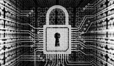 EMC_Image_C_1310631037332_content-block-integrate-security-analytics-big-data-esg-wp