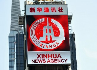 Xinhua-326x235