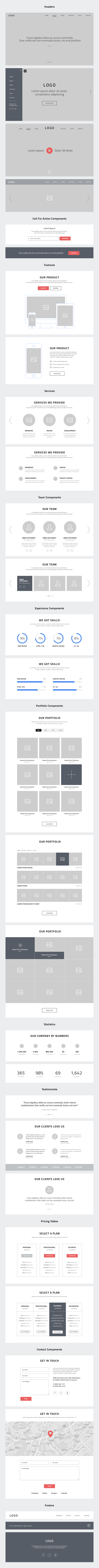 One-Page-Website-Wireframes-600