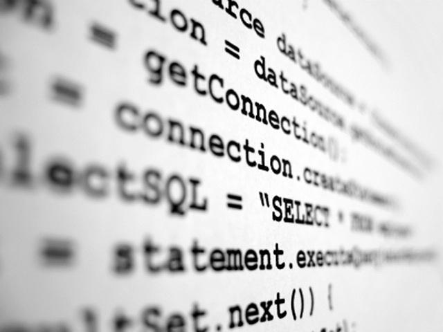 oblojka-programming-