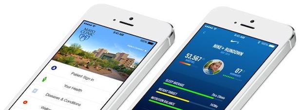 3031385-inline-i-1-mayo-clinic-health-kit-app