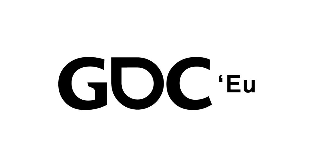 GDC-EU-2014-Blog-Header-Image