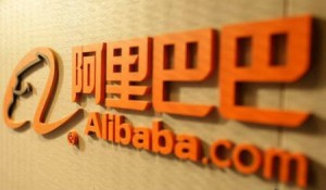 alibaba-300x175