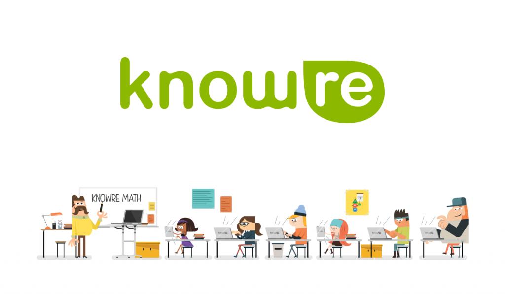 2014_KnowRe