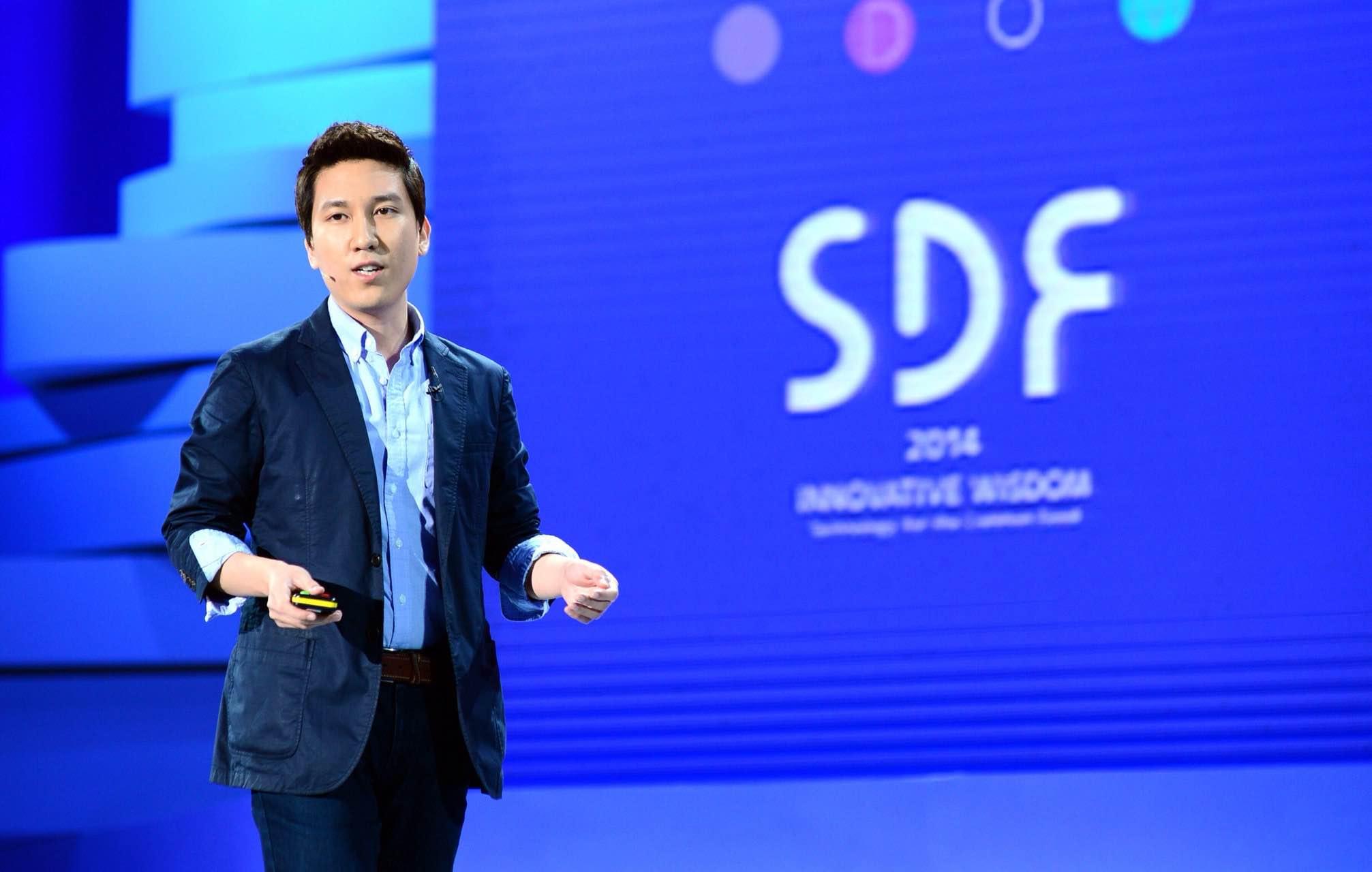 [Startup's Story #159] 680만 달러 투자 유치… 교육 스타트업 '노리'의 투자유치 비하인드 스토리