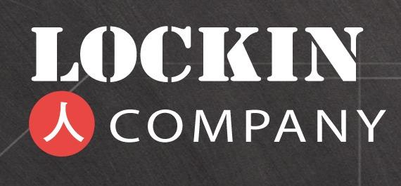 Lockin Company