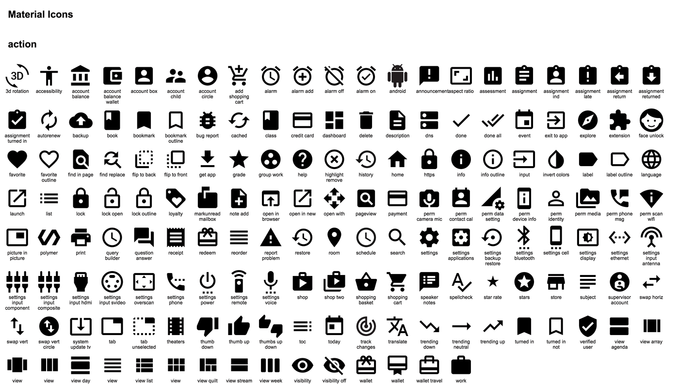 Material_Design_Icons-01