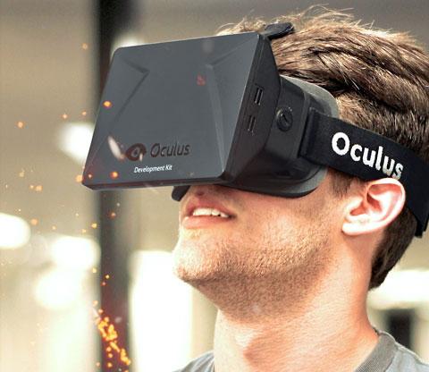 Oculus_Lift-DK1