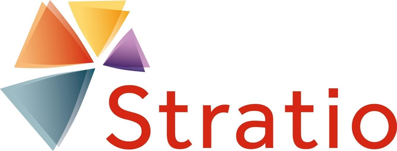 StratioLogo3