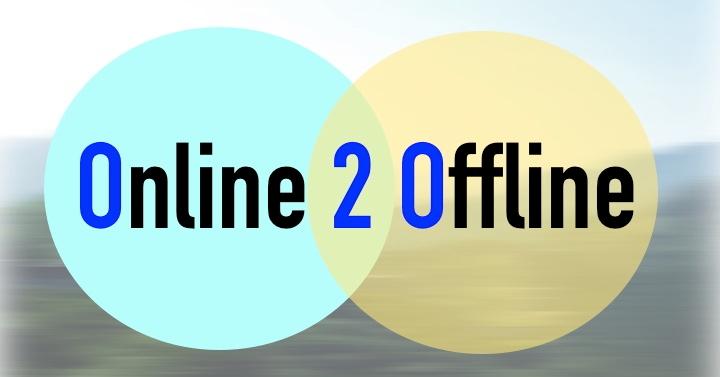 Online_2_Offline