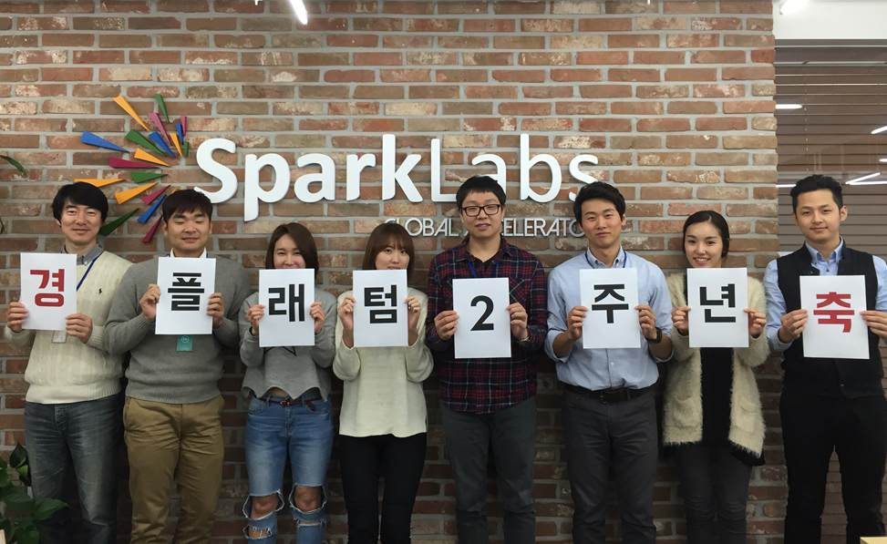 sparklabs