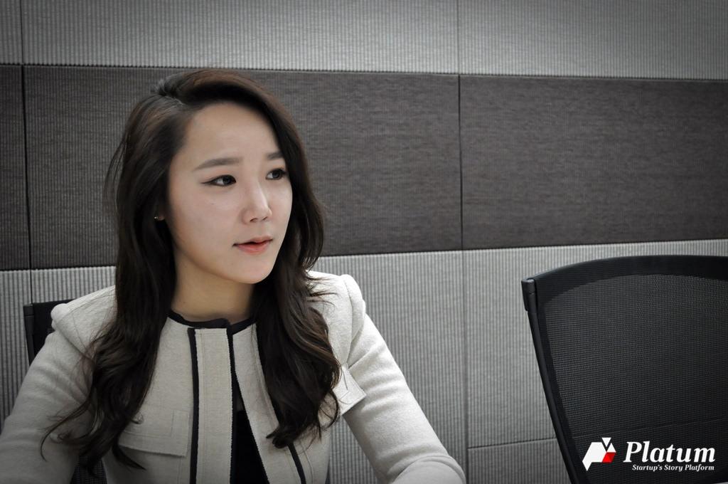 [가떠 #12] '홍보는 진정성이다' 케이큐브벤처스 이채영 팀장