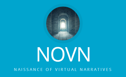 novn_logo2