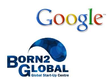 B2G_Google