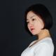 Eva Yoo