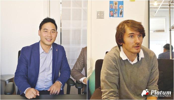 헬스케어 스타트업 눔(Noom), 1500만 달러 투자유치