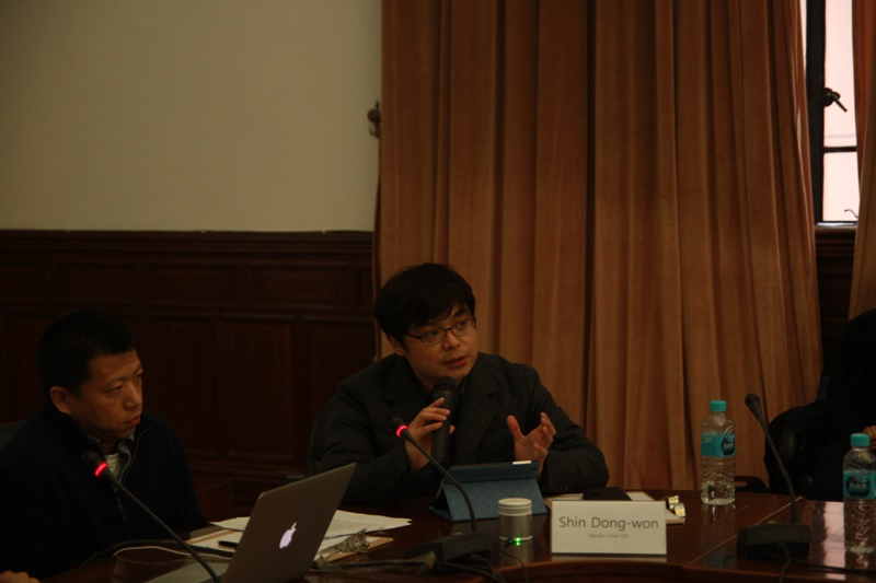 panel discussion_eliot shin신동원.jpg