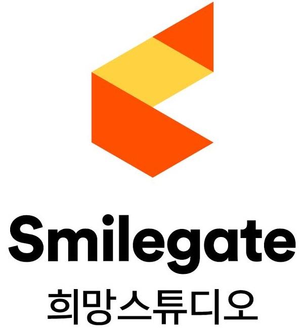 """""""스타트업 창업자를 모십니다"""" 스마일게이트 '오렌지팜' 신촌 센터 오픈"""
