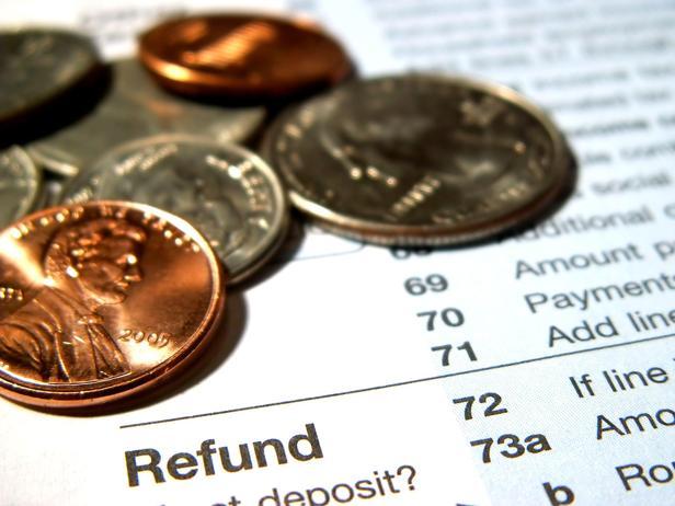 coins_refund_616