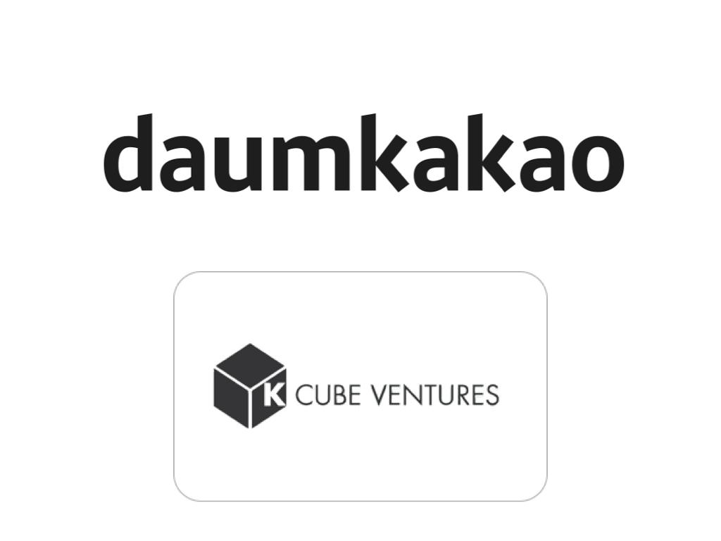 daumkakao.001
