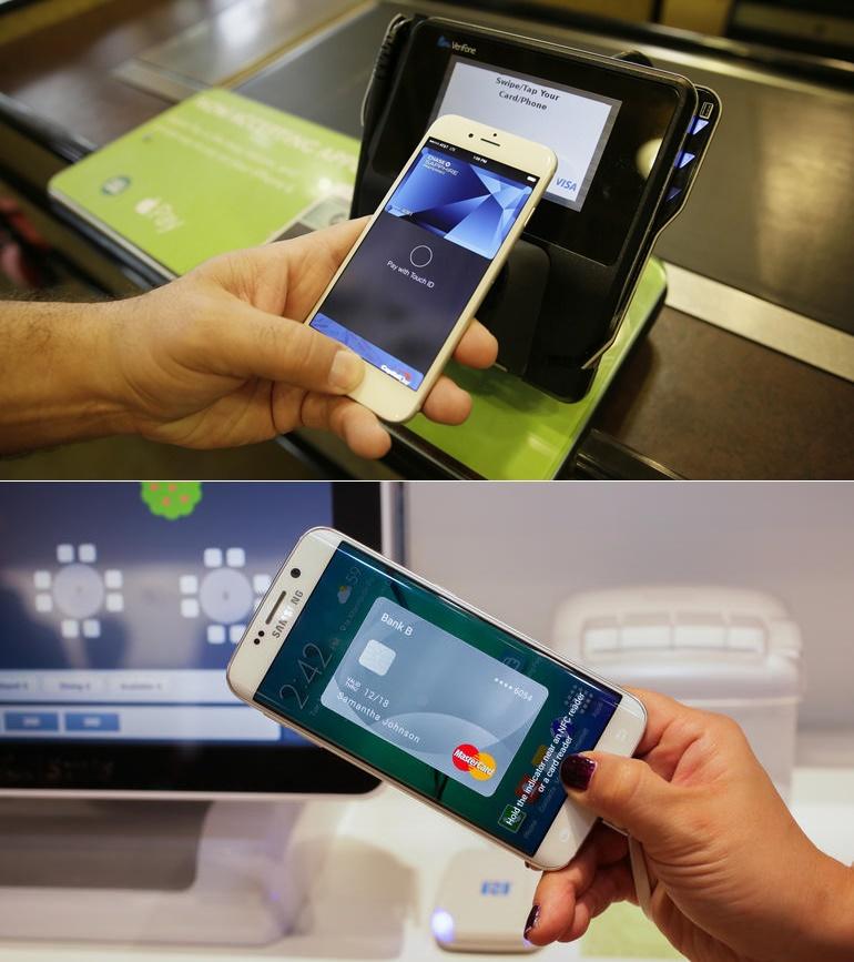 pintech_fingerprint_pay