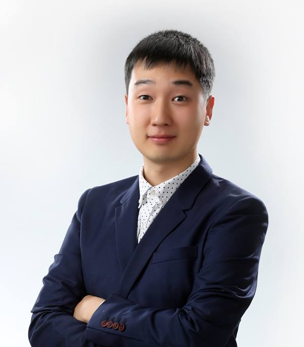20150701_더벤처스, 옐로스토리 출신 박영욱 디렉터 영입