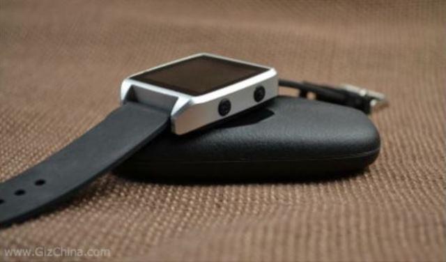 smartwatch_xiaomi