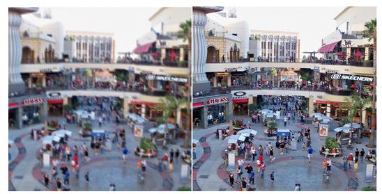 흔들리고 어두운 '망친 사진' 살려내는 4가지 방법