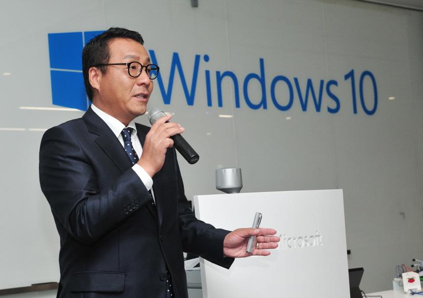 window10
