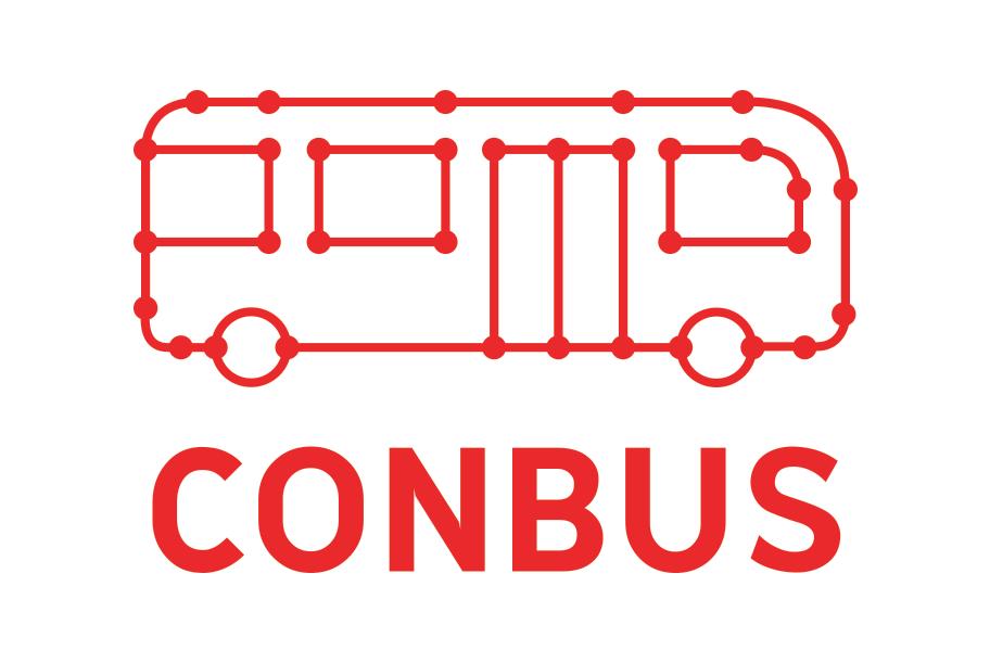 conbus_logo
