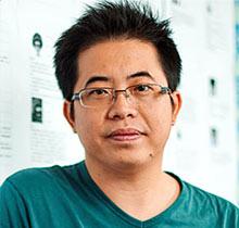 wanqiang-li
