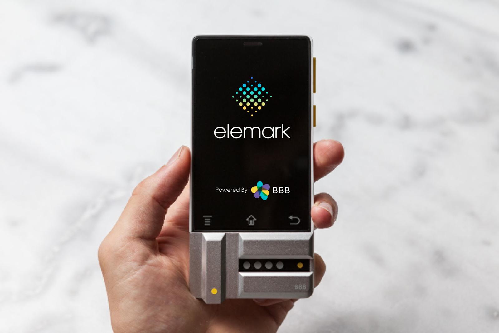 Elemark_press02