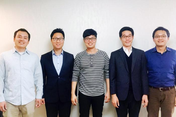 모바일 최적화 헬스케어 정보 검색 플랫폼, '똑닥' - 'Startup's Story Platform'