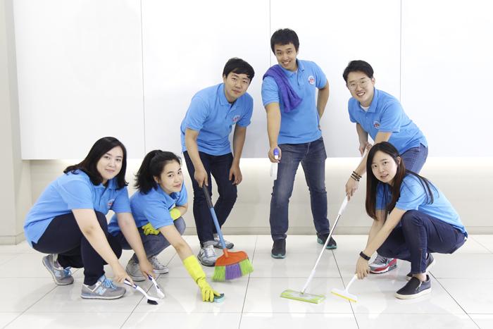 homcle_team