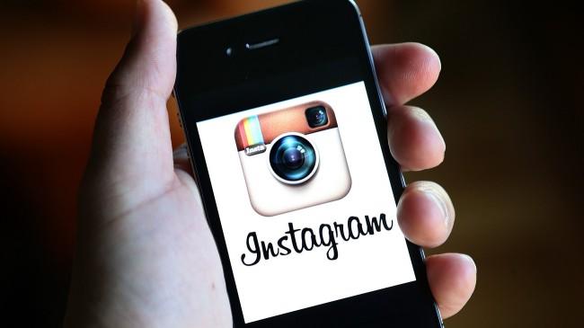 instagram-logo-650x365