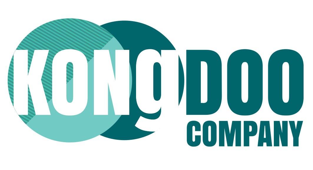 kongdoo company