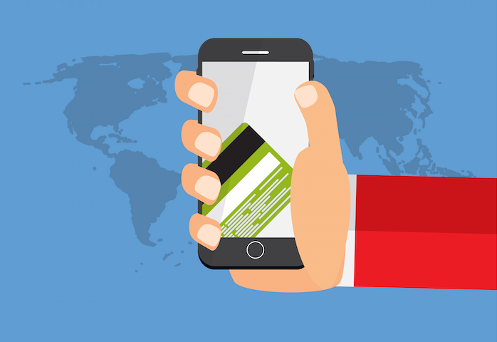 Global-mPOS_Feature