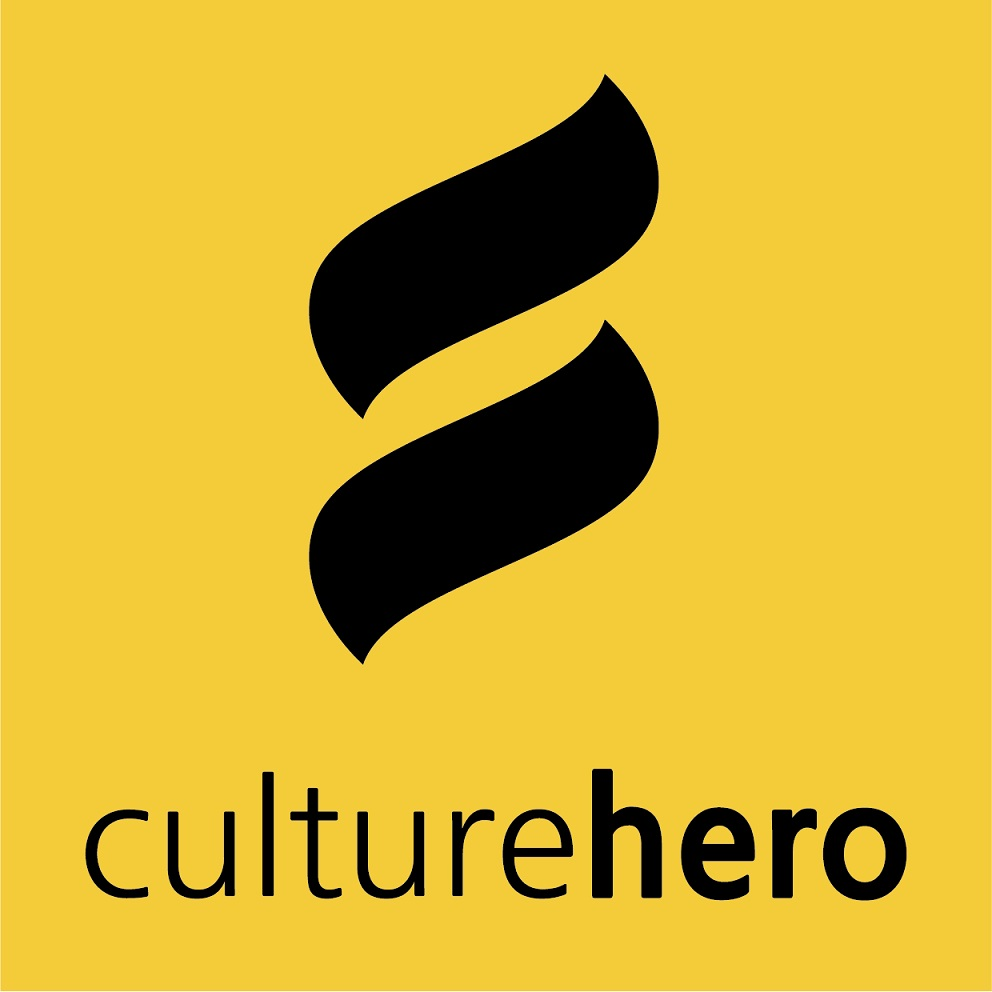 culturehero