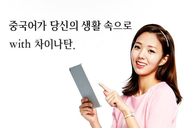 기사이미지_수정